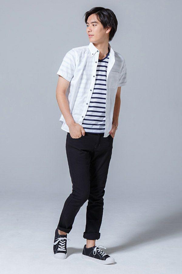 b58d8829d53952 背が高い男子の最強ファッション講座【高身長コーデ】